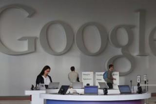Google и Оксфордский университет будут совместно работать над инновационными технологиями