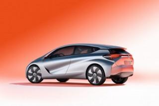 Renault раздумывает над серийным гибридом Eolab