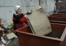 В Воронеже активно готовятся о Дню рециклинга