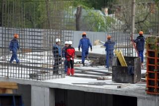 Под Екатеринбургом построят инновационный экодом
