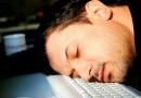 Работа в ночную смену грозит лишними килограммами