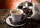 Идеальным временем для кофе является 10:30 утра