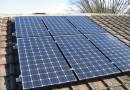 Установка солнечных батарей и несколько факторов, влияющих на это обстоятельство