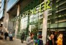 Marks & Spencer готовится к реализации уникального проекта в сфере альтернативной энергетики