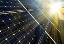 Американские специалисты приблизились к созданию органических солнечных панелей