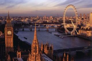 В Великобритании продлили действие программы по субсидированию энергоэффективных технологий