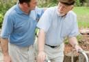 В Великобритании создали «умную» обувь для пациентов с болезнью Паркинсона