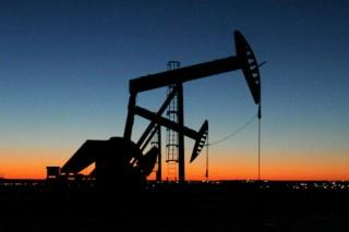 Пике нефтяного рынка негативно отразится и на альтернативной энергетике
