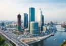 К 2018 году в «Москва-Сити» возведут небоскреб, претендующий на платиновый сертификат LEED