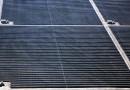 В Калифорнии заработала крупнейшая в мире солнечная электростанция
