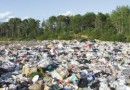 Ученые создали разлагаемый под солнцем пластик