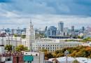 Запах йода всполошил жителей Воронежа