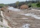Без украинской воды сельское хозяйство Крыма переживает трудные времена