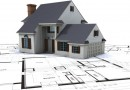 Строительство «умных» домов в России станет национальной программой