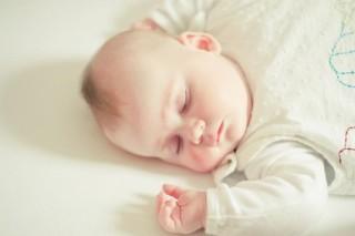 Дневной сон у детей является залогом хорошей памяти