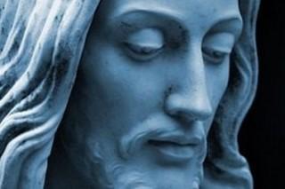 Археологи нашли дворец, где Иисуса Христа приговорили к распьятью