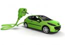 Падение стоимости нефти может поставить крест на перспективах электромобилей и биотоплива