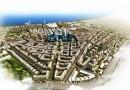 Азербайджанский проект Baku White City сертифицировали по стандарту BREEAM