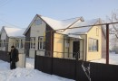В Омской области будут активно развивать энергоэффективное строительство