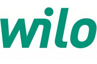 Насосы Wilo: сердце «умного» дома