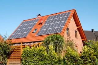 Какие факторы могут разрушить солнечные панели и что нужно делать, чтобы этого не допустить