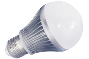 На Томском электроламповом заводе запустят производство светодиодных ламп