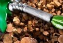 В Украине есть возможность производить 3 млн тонн биодизеля из рапса в год