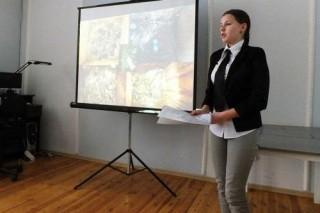 В Пскове завершился областной экоконкурс «Тайны леса»