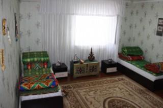 В Казахстане начинают развивать экотуризм
