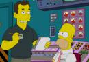 Илону Маску пришлось объяснять, почему до сих пор не придумана электроракета