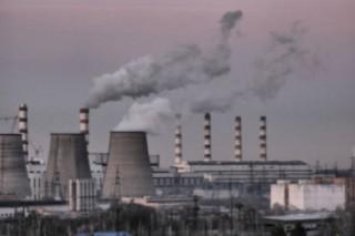 Япония поможет Украине повысить эффективность энергетики