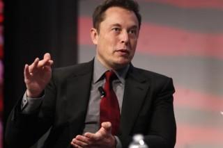 У Tesla проблемы с продажами в Китае