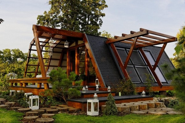 soleta-zeroenergy-exterior4-via-smallhou