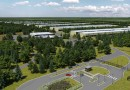 Apple потратит 2 млрд. долларов на «зеленые» дата-центры в Европе
