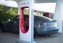 А есть ли у Tesla проблемы с бизнесом?