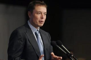 На Tesla Model S установят ПО, которое подстрахует электрокар от разрядки батареи