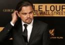 Леонардо Ди Каприо хочет громко заявить о себе в сфере экологического кино