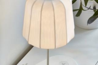 Мебель из IKEA будет поддерживать беспроводную зарядку