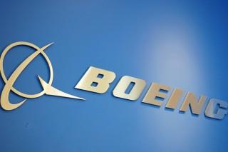 Компания Boeing намерена заместить один процент используемого авиадизеля биотопливом