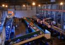 Для Подмосковья создадут типовой проект мусороперерабатывающего завода