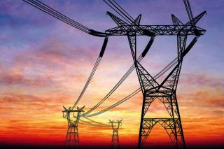 Украинскую энергетику ставят на европейские «рельсы»