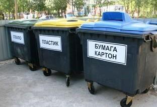 Новый полигон ТБО в Казани достроят уже в нынешнем году