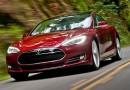 Стоимость аккумуляторов для электромобилей снизится в полтора раза до 2018 года