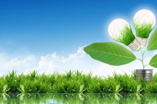 В каком состоянии сегодня находится альтернативная энергетика. Часть 1