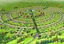 В Пермском крае завершается строительство энергоэффективного дома класса «А»