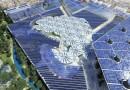 В ОАЭ представили проект первой эковиллы для Масдар Сити