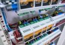 Компания SenseHome обновила линейку продуктов для «умных» домов