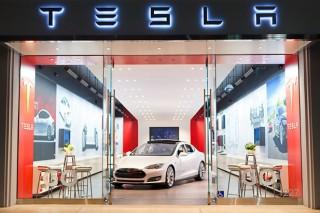 Федеральная торговая комиссия поддержала компанию Tesla в вопросе прямых продаж электромобилей
