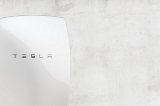 Tesla получила 38 тысяч предзаказов на домашнюю аккумуляторную систему