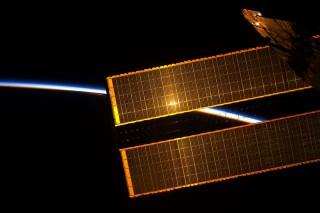 Звездные батареи – прогрессивный источник электричества
